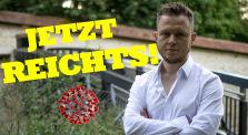 Doku: Die Zerstörung des Corona Hypes by News & Infos