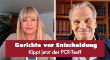 Gerichte vor Entscheidung - Punkt.PRERADOVIC mit Dr. Reiner Fuellmich by Rechtliche Themen