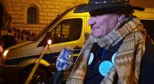 Warum berichtet der bayerische Rundfunk nicht wahrheitsgemäß? by News & Infos